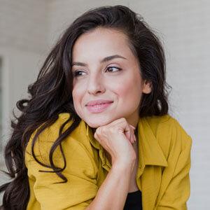 Laura Diaz
